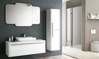beyaz-banyo-dolabi-1