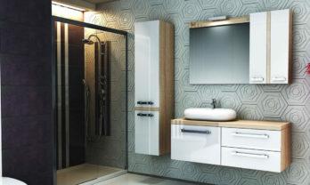 beyaz-banyo-dolabi-2