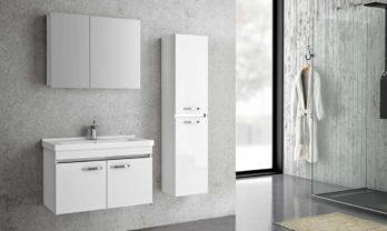 beyaz-banyo-dolabi-3