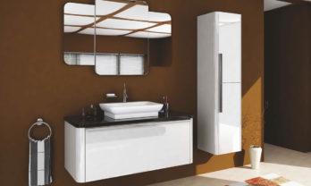beyaz-banyo-dolabi-4