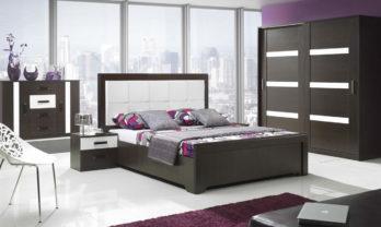 yatak-odasi-1