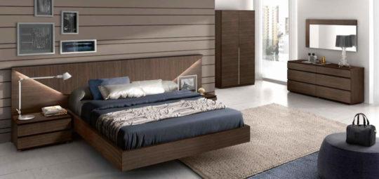 yatak-odasi-2