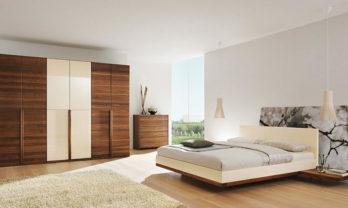 yatak-odasi-4