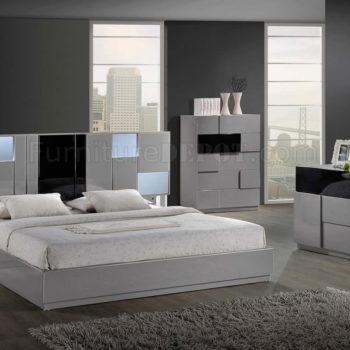 yatak-odasi-5