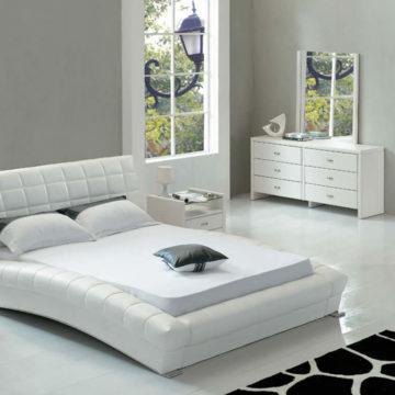 yatak-odasi-6